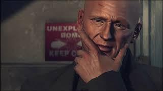 Трейлер Mafia 2 - История Джимми 30.11.2019