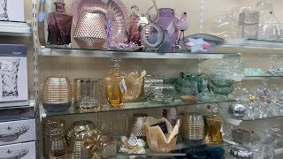 Shop with me - HomeGoods