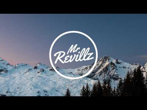 Gavin James - I Don't Know Why (Danny Avila Remix)