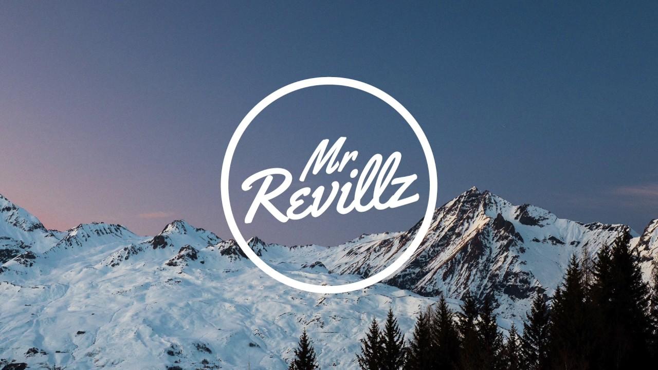 gavin-james-i-dont-know-why-danny-avila-remix-mrrevillz