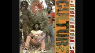 Culture - International herb FULL ALBUM 1979