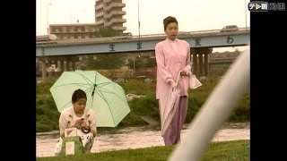 遊園地で昇(岡田義徳)に、「今のおまえは正直好きじゃない。8歳の頃の...