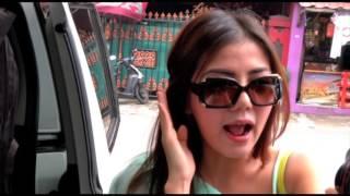 Download Video VLOG Bella Shofie MP3 3GP MP4