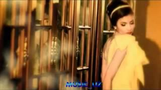 Davr guruhi - Keraksan.Узбекская песня...узбек клип, музыка!.mp4