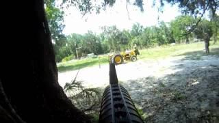War Pigs DV8 5-26-2012