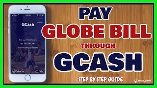 How To Pay Globe Bill At 7 11