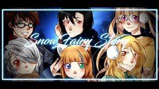 【6人】 Snow Fairy Story『Guilty Chorus』