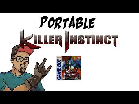 killer-instinct-on-the-go---nintendo-gameboy-review