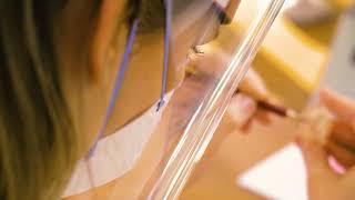 Wir suchen dich - Deine Ausbildung zum Hörakustiker (m/w/d) bei Amplifon