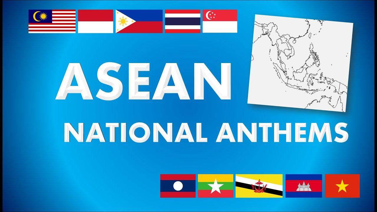 effectiveness of southeast asian states in When several countries in southeast asia announced their intention to  asian  countries have yet to develop the capacity to mount effective.