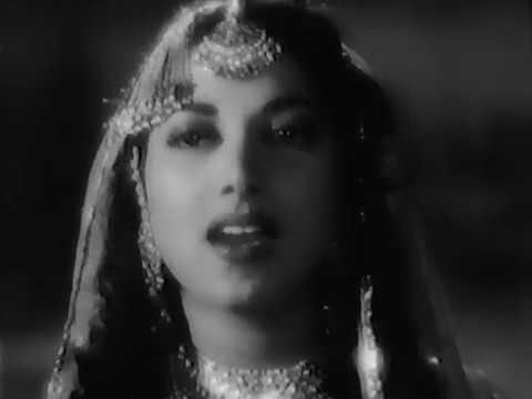 Shama Parwana - Beqaraar Hai Koi