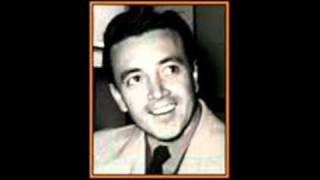 Vic Damone - There, I