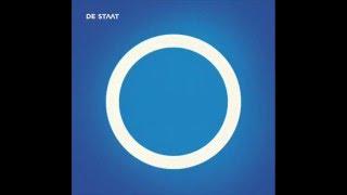 De Staat - Time Will Get Us Too (album version)