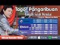 Tagor Pangaribuan   Jangan Salah Menilai  Official Karaoke Mp3