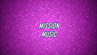 Chris Jeday Ahora Dice Remix LYRICS.mp3
