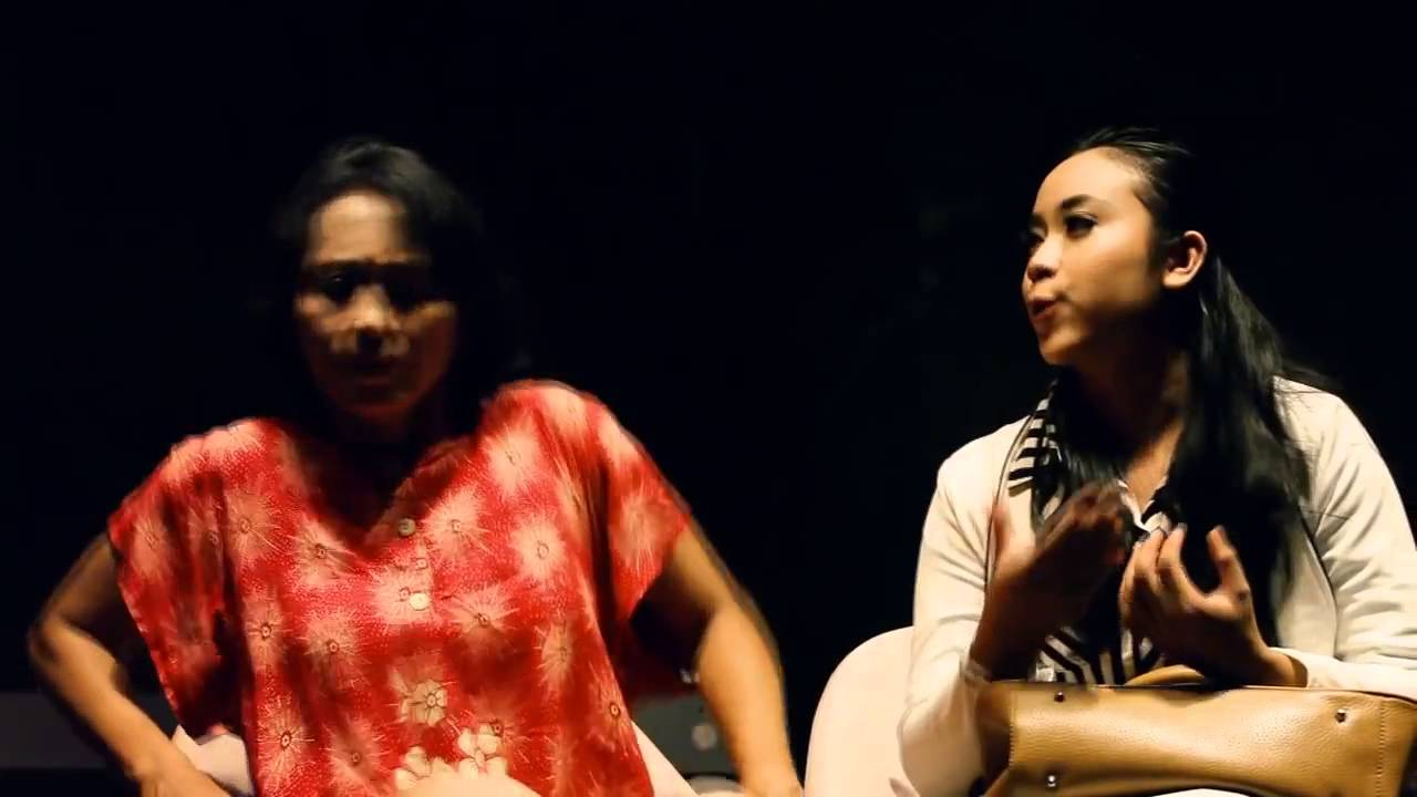 Download Coffternoon - Amira (Official Music Video)