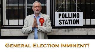 Corbyn puts Labour on