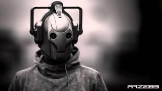 Zardonic feat. J Messinian - Policia