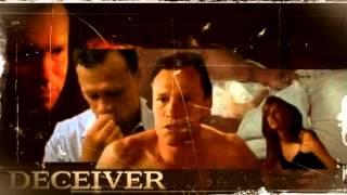 Deceiver (1997) | Confrontation (Soundtrack) [ 6.]
