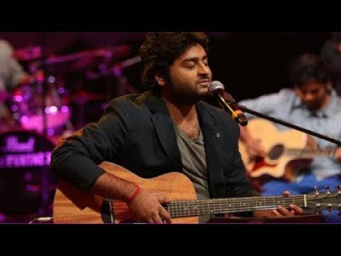 Wow!! Menunggu Janji, Lagu Padang Dinyanyikan Oleh Orang India.