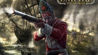 Empire Total War Cheats: How to Get Unlimited Money HD