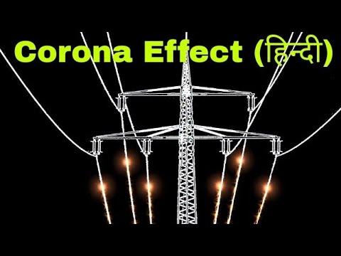 Corona Effect in Hindi, What is Corona Effect and Know About Corona Effect  in Hindi