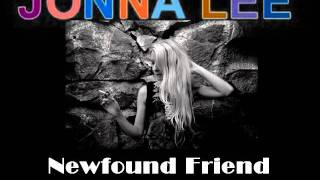 Watch Jonna Lee Newfound Friend video
