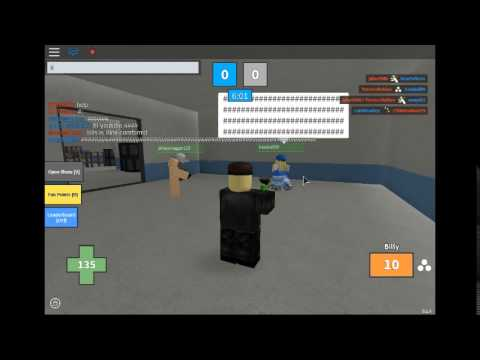 Roblox mad paintball Harry's code