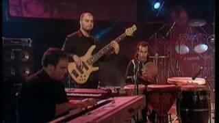 Tavitjan Brothers - TREASURE (Official Video) Tavitjan Brothers