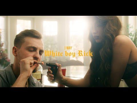 1Way - White