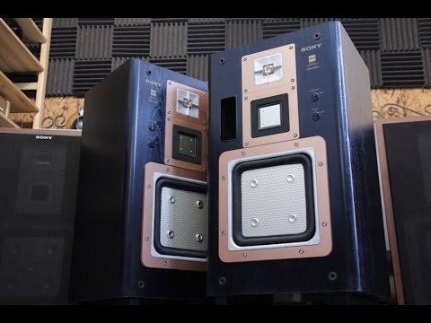 Sony pcg-671l