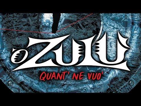 O Zulu' - Piano Piano (audio)