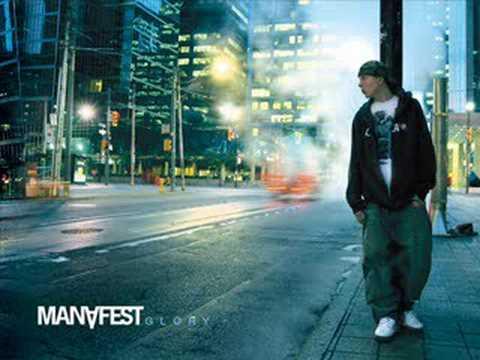 ManaFest  Bounce