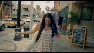 Baixar Beckah Shae - #putyourloveglasseson (Official Video)