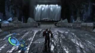Too Human - XBOX360 - Demo Gameplay [1/5]