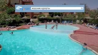 Морские курорты  Лучший отдых с НУиГДЕ 2016(, 2016-06-07T10:16:28.000Z)