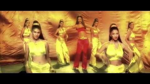Koi Sehri Babu [Remix] - UMI 10