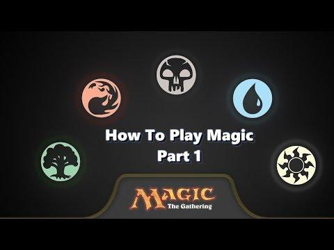 magic the gathering dating
