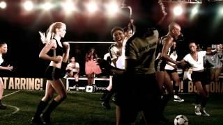 HHP- Futubolo (The Official Music Video)