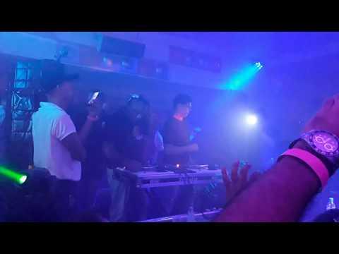 Angel & Luffy DJ 2