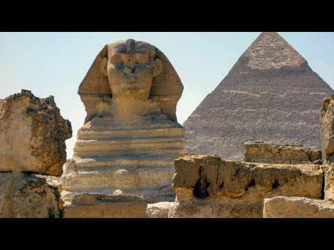 Egypt's Cairo