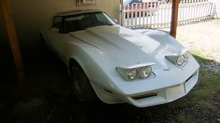 branden-s-1977-c3-corvette-project-part-4