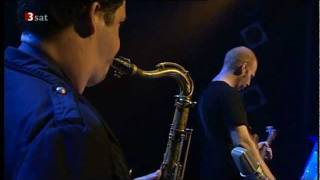 Adam Nussbaum & Bann - We Three / At Sun Down