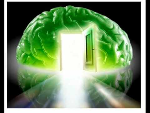 EXTREMELY POWERFUL SUBCONSCIOUS MIND PROGRAMMING for Problem Solving-1Hr Binaural Beats Meditation