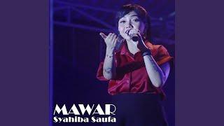 Download lagu Mawar (Koplo Version)