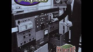 HEPCAT - Scientific 1996 [FULL ALBUM]