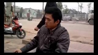 Phim | Tuyển Tập Phê Thuốc Lào Cười Té Đái | Tuyen Tap Phe Thuoc Lao Cuoi Te Dai