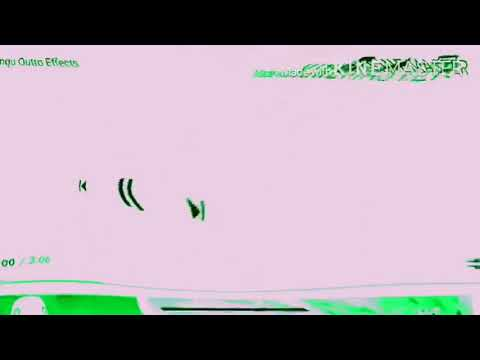 Pingu Outro With Effects 4