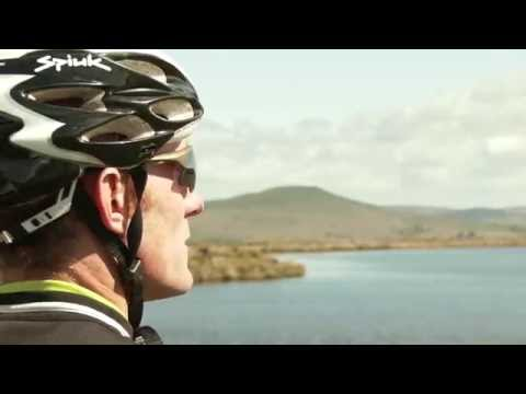 Adventure Film 1 - Monmouthshire Adventures