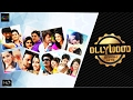 Ollywood Smash Hits   Video Song HD Jukebox   Non Stop Playlist